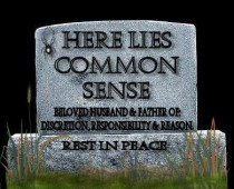 cropped-tomb-commonsense.jpg